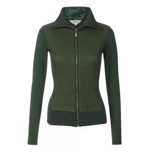 lm-loire-jacket-huntergreen-hr