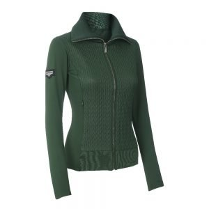 lm-loire-jacket-huntergreen2-hr