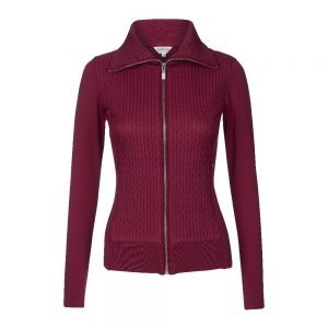 lm-loire-jacket-mulberry-hr
