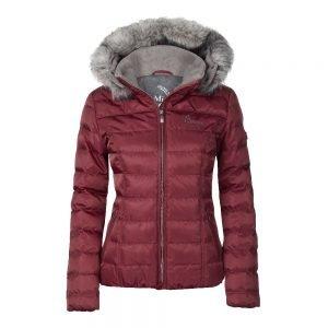 lm-short-winter-coat-burgundy1-hr