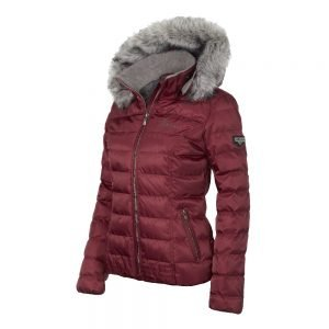lm-short-winter-coat-burgundy2-hr