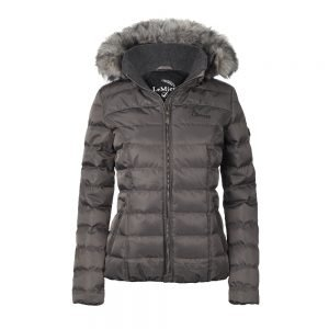 lm-short-winter-coat-grey1-hr