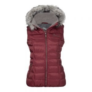 lm-winter-gilet-burgundy1-hr