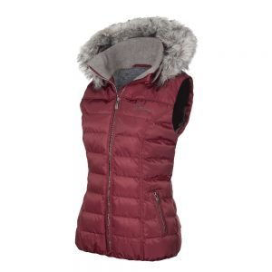 lm-winter-gilet-burgundy2-hr