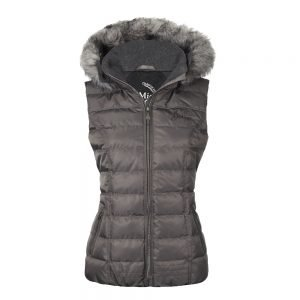 lm-winter-gilet-grey1-hr