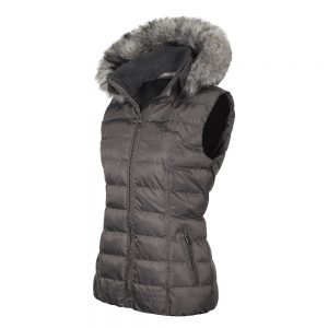 lm-winter-gilet-grey2-hr
