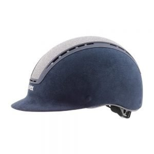 uvex-suxxeed-glamour-navy-silver