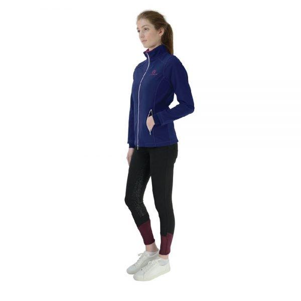 Coldstream-Berwick-Softshell-Jacket-01