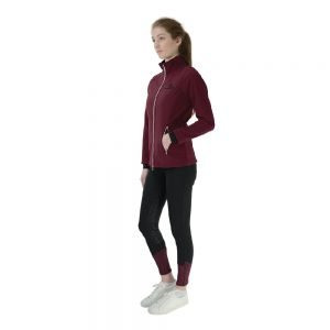Coldstream-Berwick-Softshell-Jacket-02