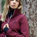 Coldstream-Berwick-Softshell-Jacket-03