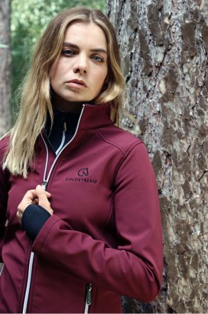 Coldstream-Berwick-Softshell-Jacket-03
