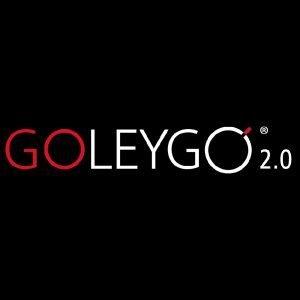 GoLeyGo