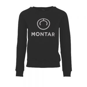 Montar-Bailey-Black