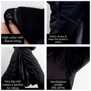 Montar-Dicte-Details-2