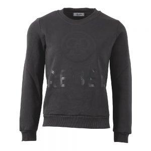 Montar-Kelsey-Sweatshirt-Grey