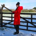 Rino-Pelle-Jackie-Long-Coat-Risky-Red-Lifestyle-1