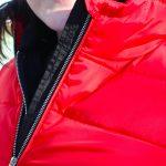 Rino-Pelle-Jackie-Long-Coat-Risky-Red-Lifestyle-2