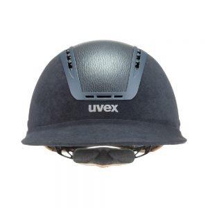 Uvex-Suxxeed-Luxury-Lady-3
