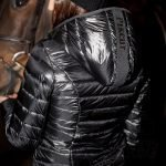pikeur-ilvy-black-hudson-equine