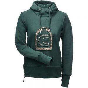 Cavallo-Malibu-Bottle-Green2