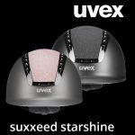 Uvex-Starshine-3