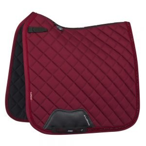 LeMieux-diamante-dressage-burgundy-hr