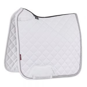 LeMieux-diamante-dressage-white-hr