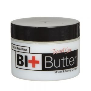 Bit Butter Large-HR