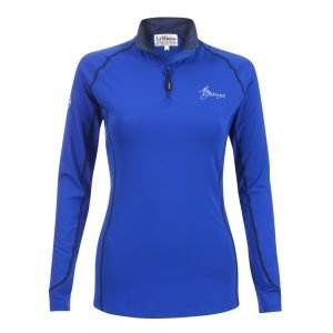 LeMieux-Baselayer-Benetton-Blue-6