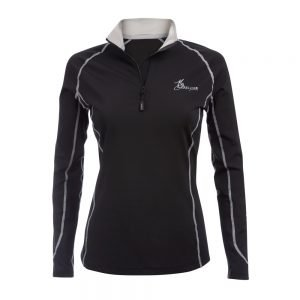 LeMieux-Baselayer-Black-1