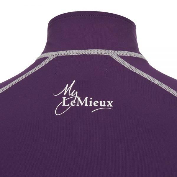 LeMieux-Baselayer-Blackcurrant-5