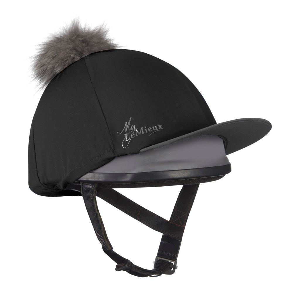 LeMieux-Hat-Silk-Black-1