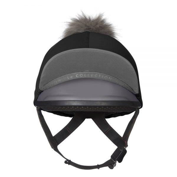 LeMieux-Hat-Silk-Black-3