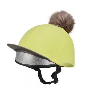 LeMieux-Hat-Silk-Citron-2
