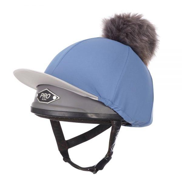 LeMieux-Hat-Silk-Ice-Blue-3