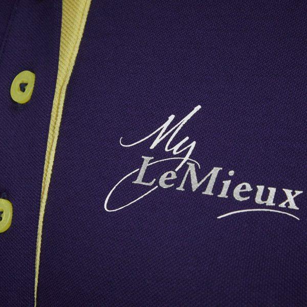 LeMieux-Poloshirt-Navy-Citron-4