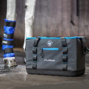 LeMieux-Pro-Ice-Cooling-Bag-1