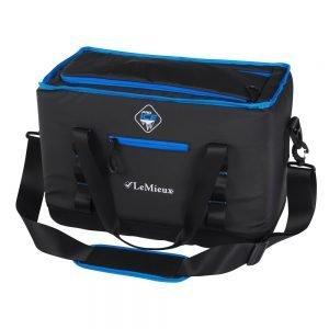 LeMieux-Pro-Ice-Cooling-Bag-2