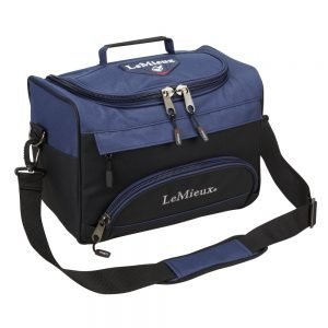 LeMieux-Pro-Kit-Lite-Grooming-Bag-Navy