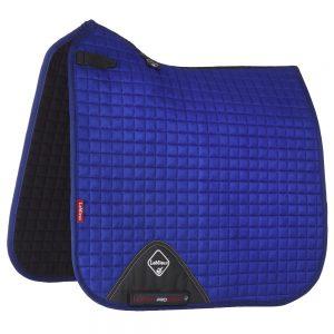 LeMieux-Pro-Sport-Suede-Dressage-Square-Benetton-Blue