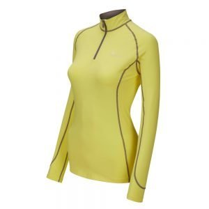 LeMieux-baselayer-citron-Side