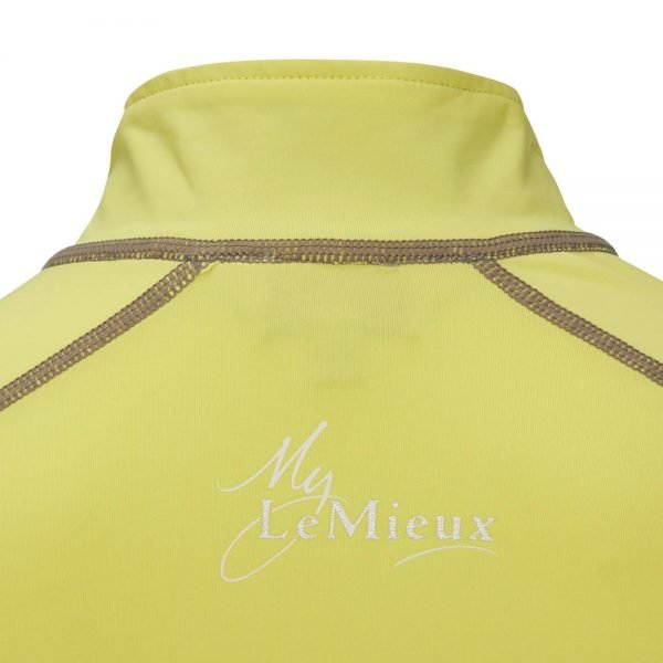 LeMieux-baselayer-citron-back-neck