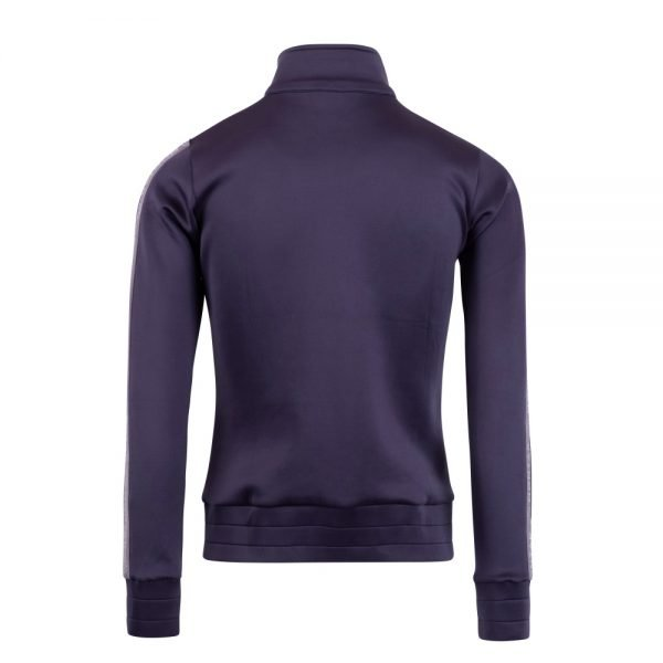 Montar-Ines-Functional-Sweater-Navy-Back-Image