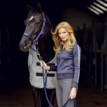Montar-Ines-Functional-Sweater-Navy-Lifestyle-Image