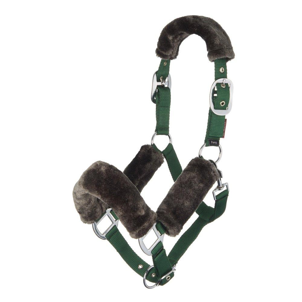 lm-comfort-headcollar-huntergreen-hr