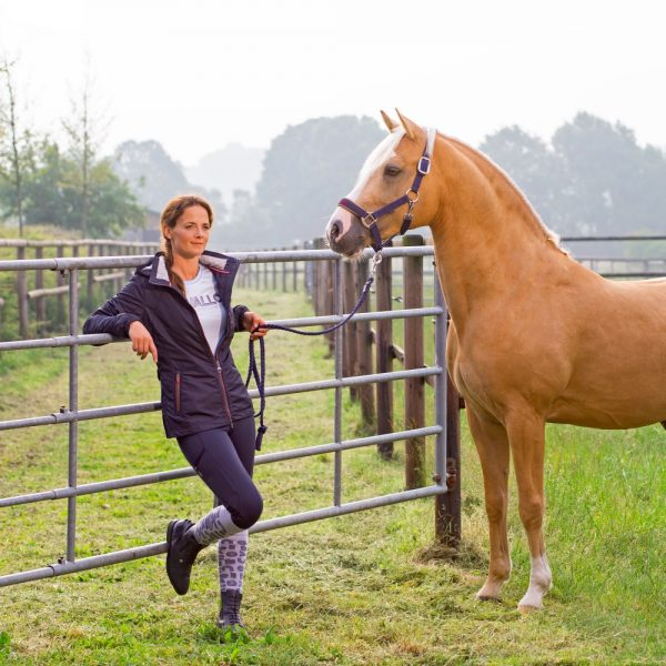 Cavallo-Lifestyle-Images-SS20-1
