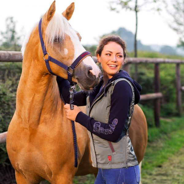 Cavallo-Lifestyle-Images-SS20-2