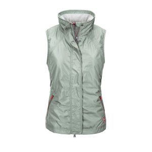 Cavallo-Palla-Ladies-Quilted-Gilet-Light-Pine-1
