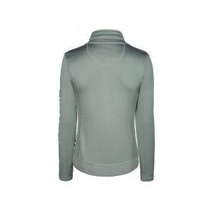 Cavallo-Piri-Ladies-Fleece-Jacket-Light-Pine-1