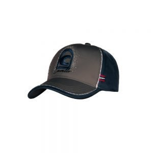Cavallo-Primera-Cap-Two-Tone-Darkblue-Light-Pine